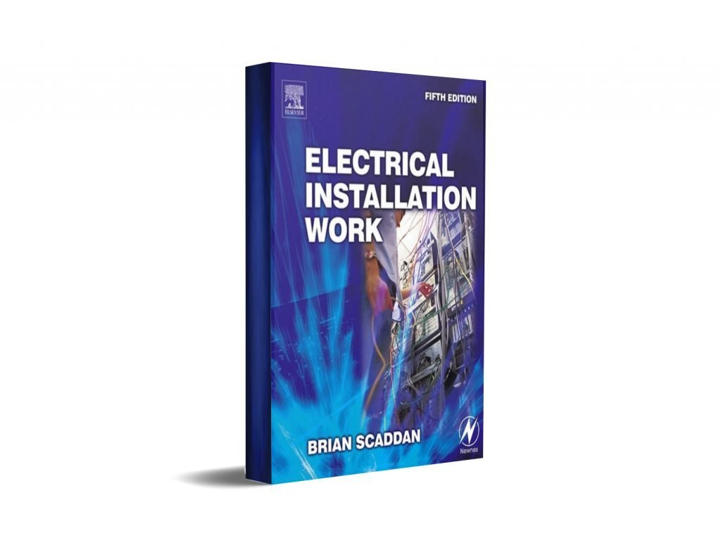 Advanced Electrical Installation Work By Trevor Linsley FREE Ebook