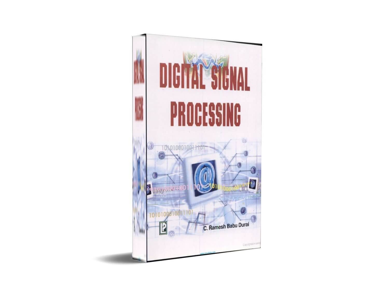 Control system by ramesh babu ebook pdf
