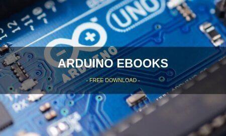 CIRCUITMIX - Tech Blogs | eBooks | Shop