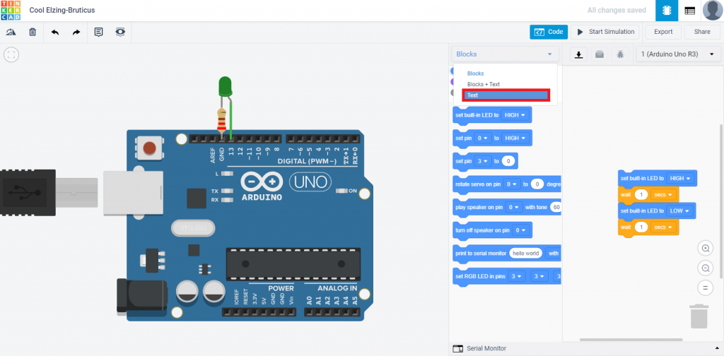 What is an Arduino Simulator? How Does it Work? - CIRCUITMIX